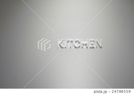 KITCHEN(英文) 24796559