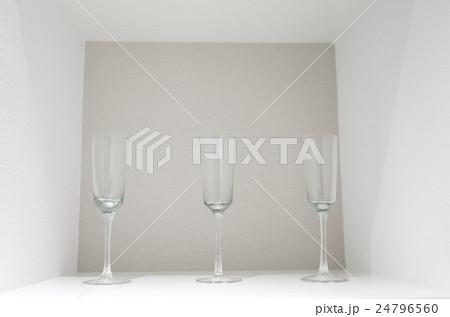 グラス 24796560