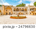 ベイト・エッディーン宮殿(レバノン、ベイト・エッディーン) 24796630