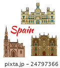Historic buildings and architecture of Spain 24797366