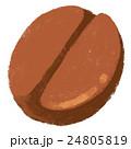 アイコン 挿絵 お菓子のイラスト 24805819