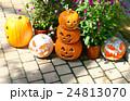 ハロウィンイメージ 24813070