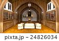 リビングルーム 24826034