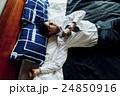 新社会人 イメージ 24850916