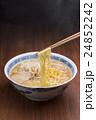 味噌ラーメン 24852242
