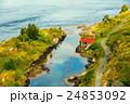 街 ヨーロッパ 欧州の写真 24853092