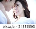 恋愛 24856693