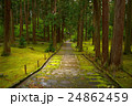 平泉寺白山神社 平泉寺 白山神社の写真 24862459