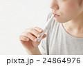 電子タバコ 24864976