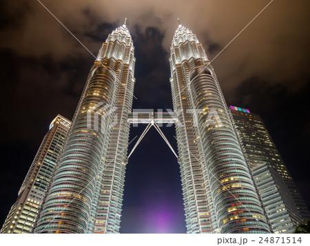 KUALA LUMPUR, MALAYSIA - FEB 29 24871514