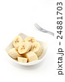 バナナ 24881703