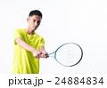 テニス 24884834