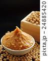 味噌 24885420