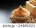 味噌 24885421
