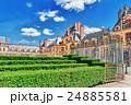 Suburban Residence of the France Kings  24885581