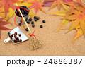 秋イメージ 24886387