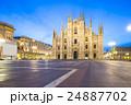 大聖堂 イタリア イタリーの写真 24887702