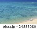 海とカップル 24888080