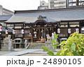 敷津松之宮 24890105