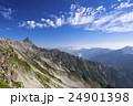 槍ヶ岳15 24901398