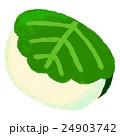 クレヨン お菓子  24903742