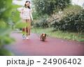 dog lover 24906402