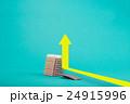 跳び箱 24915996