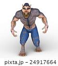 24917664