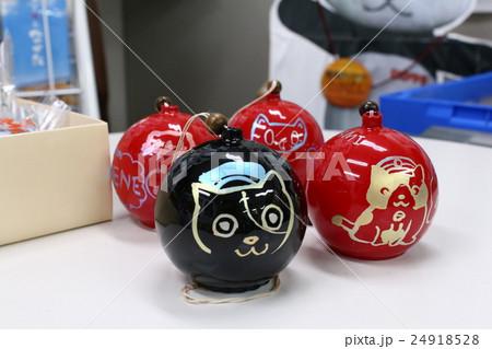 ボール 玉 球の写真素材 [24918528] - PIXTA
