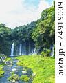 白糸の滝 24919009