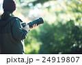 フォトグラファー 24919807