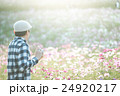 撮影イメージ 24920217