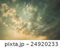 24920233