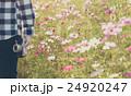 撮影イメージ 24920247