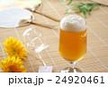 ビール 24920461