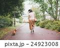 dog lover 24923008