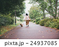 dog lover 24937085