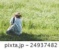 春の散歩 24937482