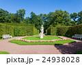 Catherine royal park Saint Petersburg 24938028