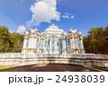 Hermitage Pavilion Catherine royal park 24938039