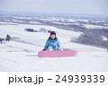 スノーボード 女性 24939339