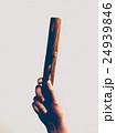 バトン 24939846