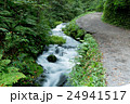 軽井沢 白糸の滝(9月) 24941517