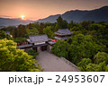 上田城 城跡 上田城跡公園の写真 24953607