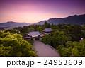 上田城 城跡 上田城跡公園の写真 24953609