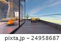 ベッドルーム 24958687