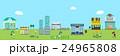 SILL226_012 24965808