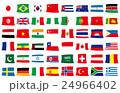 万国旗4 24966402
