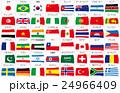 万国旗5枠名称 24966409