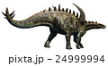 Gigantspinosaurus 24999994
